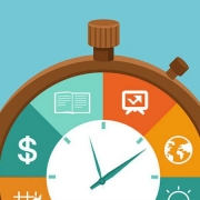 Benefits of Time Tracking Software: Timelo a Complete Tool for Business