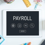 How to Avoid Payroll Issues in Business?