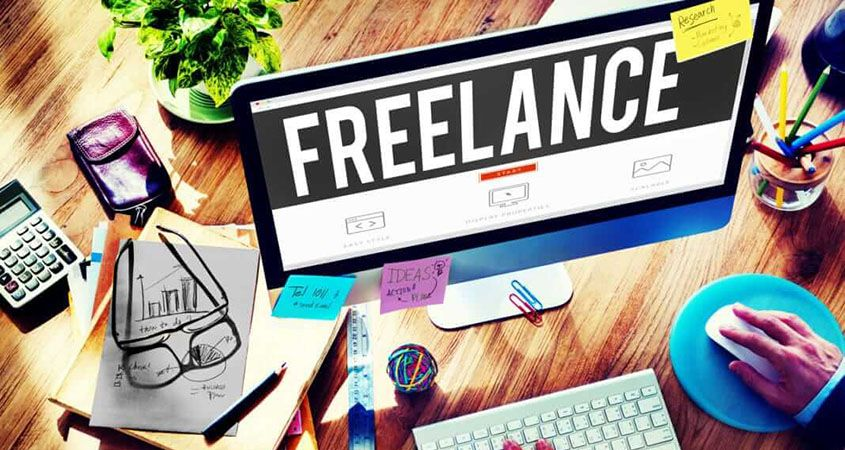 Best Sources to Find Freelancers