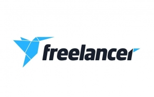 Freelancer - Best Sources to Find Freelancers