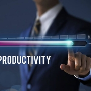 Top 10 Time Management Tips to Improve Productivity