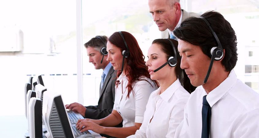 Call Center Time Management Tips that will Surely Work