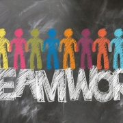 How to Improve the Spirit of Teamwork in the Workplace?