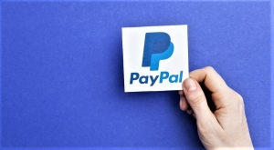 PayPal - Payment Methods for Freelancers
