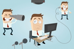 Effects of Micromanagement on Productivity
