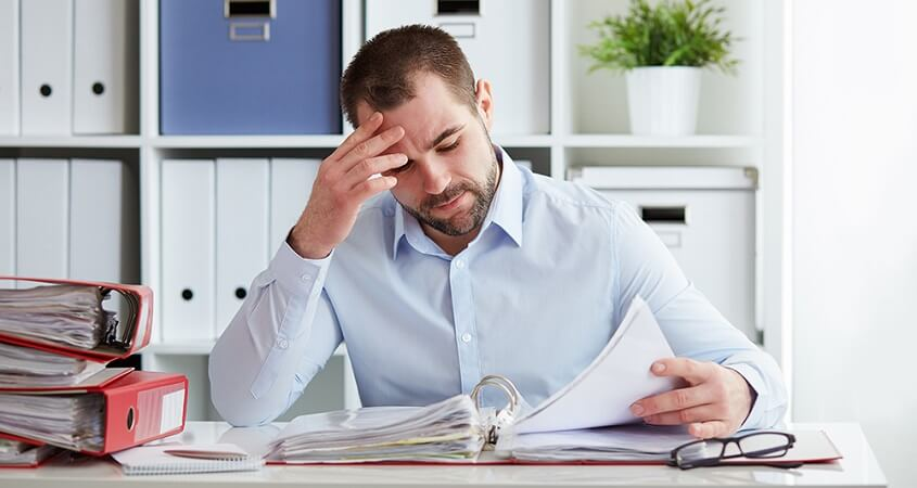 How to Cope with Working Longer Hours?
