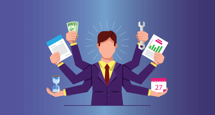 Project Management Skills You Need to Learn in 2020