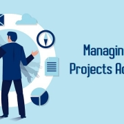 How to Manage Multiple Projects Effectively?
