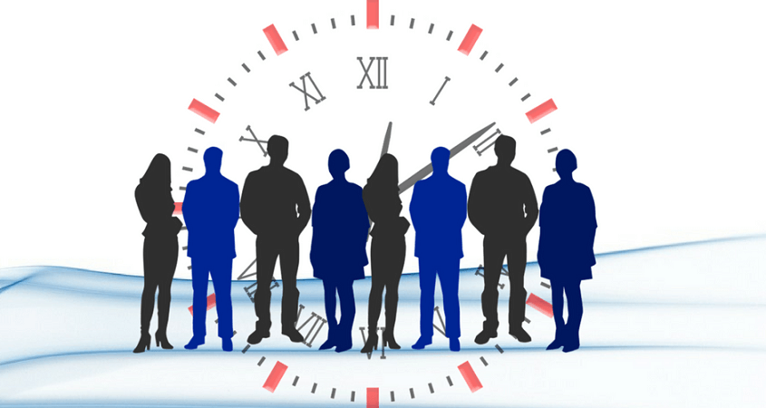 How to Improve Time Management within a Team?