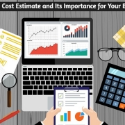 What is Cost Estimate and Its Importance for Your Business